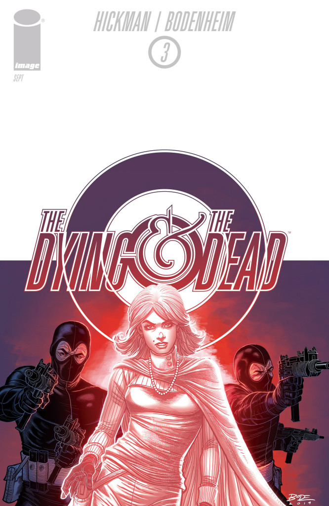 The Dying and the Dead 003 (2015) (digital) (Minutemen-Ogie).cbz - Page 1
