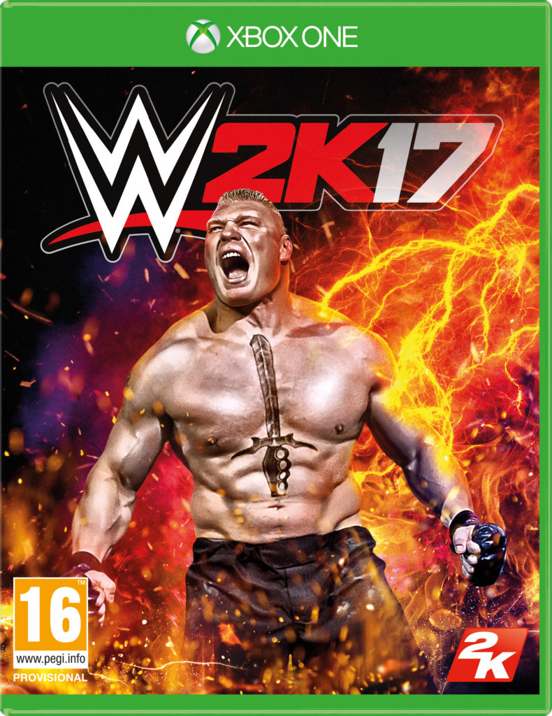 2k17cover