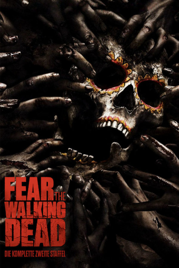 _0000_fear-the-walking-dead-5828acaf46b48