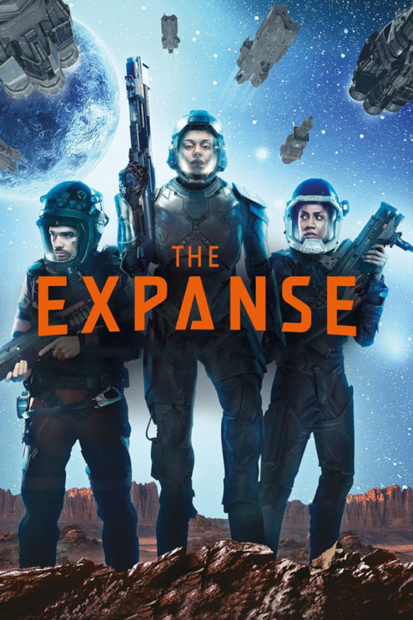 _0005_The Expanse
