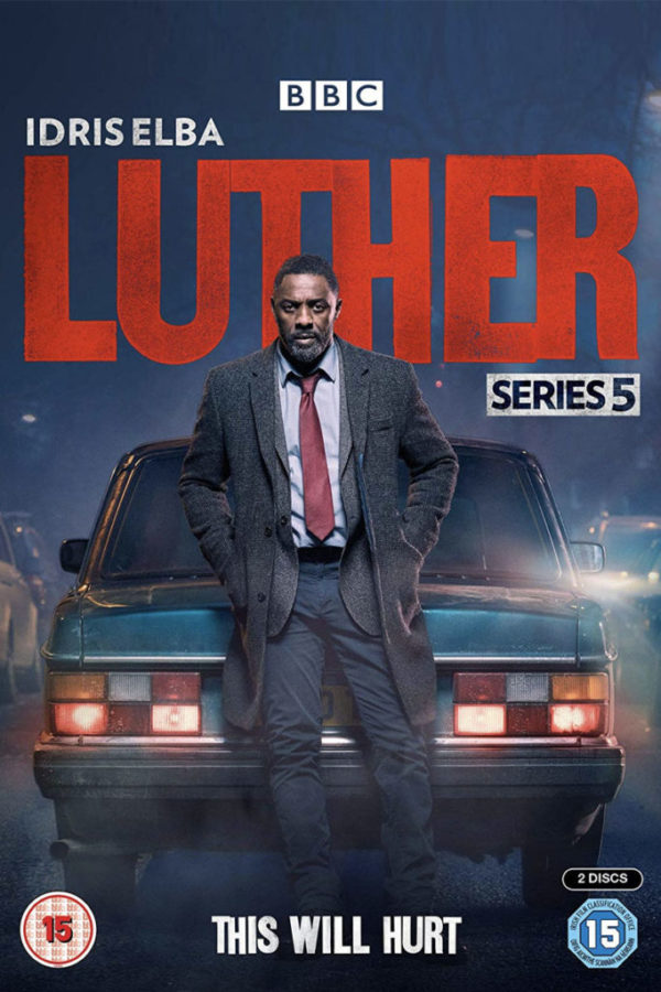 _0008_Luther