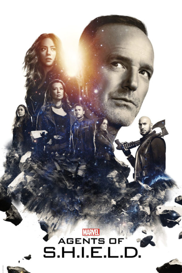 _0014_Agents of SHIELD