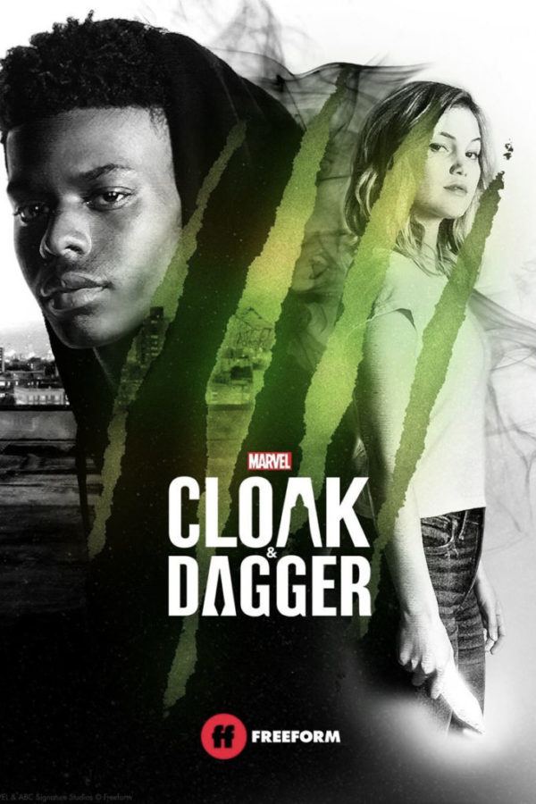 _0016_Cloak and Dagger