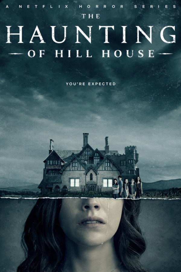 _0018_Haunting of Hill House