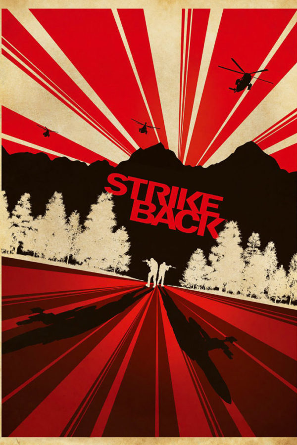 strike-back-5a9c67db9f090