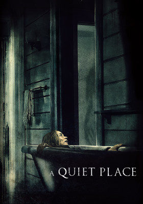 a-quiet-place-5acfdb359c613