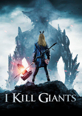 i-kill-giants-5ab60ff9a8a26