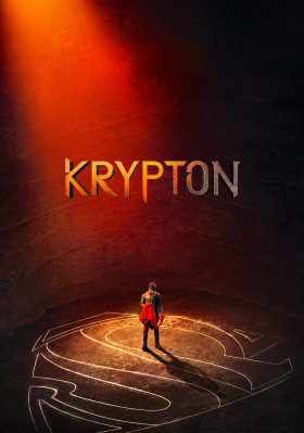 krypton-5bd64726ab3bb