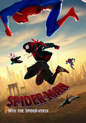 spider-man-into-the-spider-verse-5bebf7f74b3ee