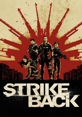 strike-back-5be3b892c6d4b