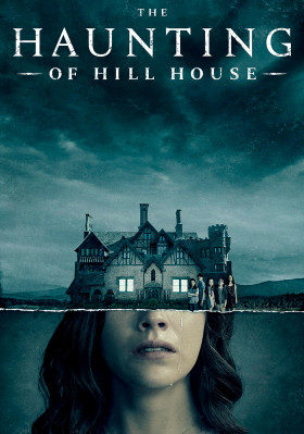 the-haunting-of-hill-house-5ba35a90d27d5