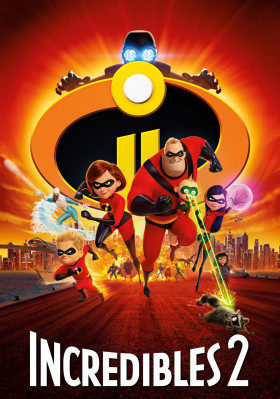 the-incredibles-2-5bce87bf2d562