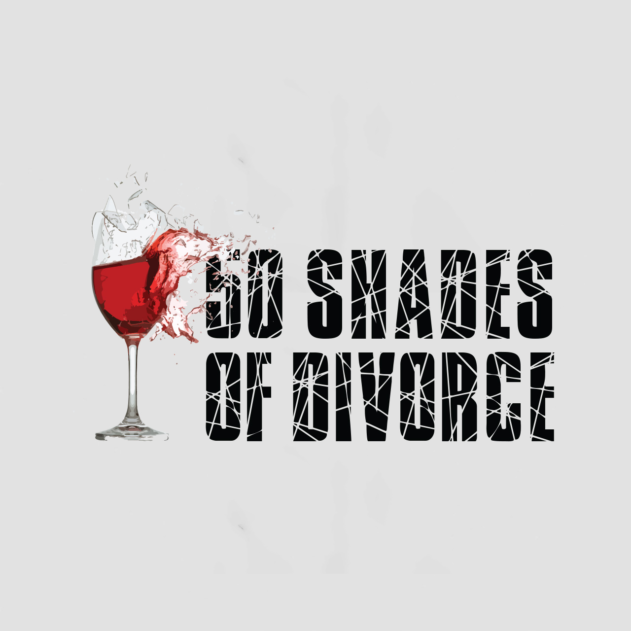 50.shades.of_.divorce.logo2_