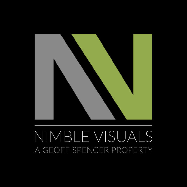 nimble-visuals-logo-blk-clr-1024×1024-768×768