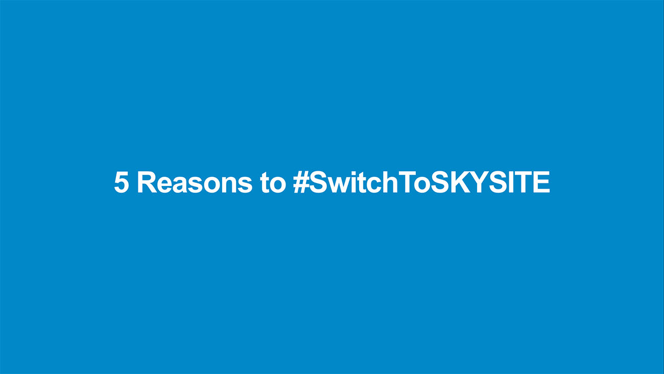 switch-skysite_0002_Screen-Shot-2016-09-29-at-3.09.32-PM.png